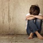 تجاوز رسانهای به آرامش کودکان