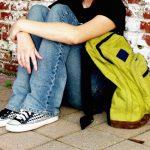 مرور سیستماتیک بر شیوع و فاکتورهای ریسک افسردگی میان نوجوانان ایرانی