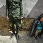 اعتیاد در ایران «زنانهتر» از میانگین جهانی نیست/ سایه فراروایتِ اعتیادشناسیِ مردانه بر سر زنان
