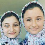 واکنش توییتری به سریال پایتخت درباره ازدواج کودکان