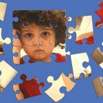 اوتیسم در ایران، ناشناخته و رو به رشد