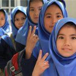 محدودیت افغانها برای انتخاب رشتههای فنی در مدارس ایران