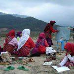 محرومیت یک کودک از هر پنج کودک در دنیا از مدرسه